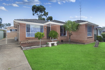 Recently Sold 10 Laurel Street, ALBION PARK RAIL, 2527, New South Wales