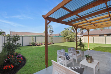 Recently Sold 9 Kinsey Crescent, CHITTAWAY BAY, 2261, New South Wales