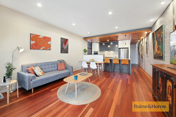 Recently Sold 131 Old Canterbury Road, DULWICH HILL, 2203, New South Wales