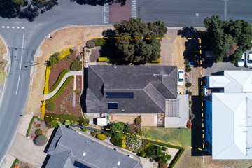 Recently Sold 116 Rapid Drive, MCCRACKEN, 5211, South Australia