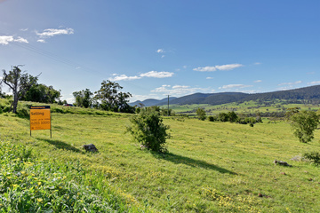 Recently Sold Lot 34 Weston Hill Gardens (off Weston Hill Road), SORELL, 7172, Tasmania