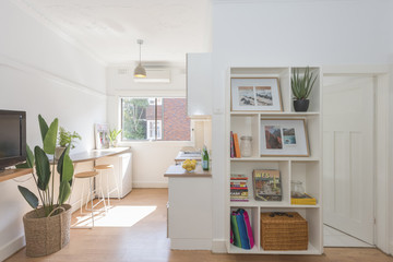 Recently Sold 9/106 Curlewis Street, BONDI BEACH, 2026, New South Wales