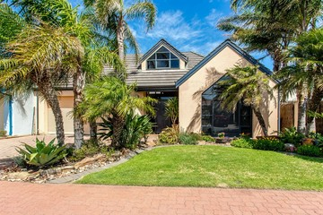 Recently Sold 14 South Australia One Drive, NORTH HAVEN, 5018, South Australia