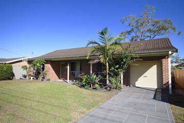 Recently Sold 27 Barwon Street, BOMADERRY, 2541, New South Wales