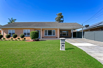 Recently Sold 4 Pape Crescent, NETLEY, 5037, South Australia