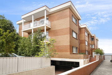 Recently Sold 7/3 Thomas Street, WOLLONGONG, 2500, New South Wales