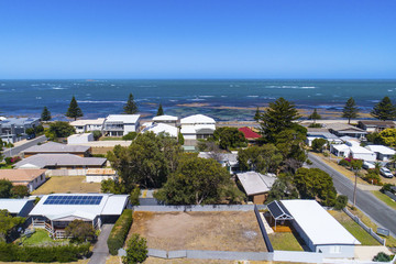 Recently Sold 7 (lot 70) Encounter Terrace, ENCOUNTER BAY, 5211, South Australia