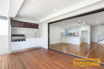 Recently Sold 12 Bonalbo Street, KINGSGROVE, 2208, New South Wales