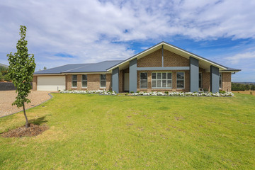 Recently Sold 6 Vista Place, WHITE ROCK, 2795, New South Wales