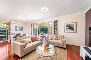 Recently Sold 6/17-19 Russell Avenue, SANS SOUCI, 2219, New South Wales