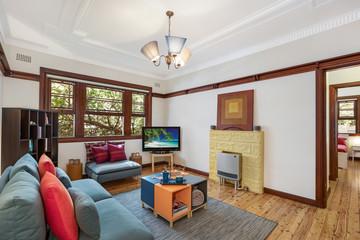 Recently Sold 7/17 Ocean Street, BONDI, 2026, New South Wales