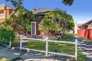 Recently Sold 31 CORANTO STREET, WAREEMBA, 2046, New South Wales