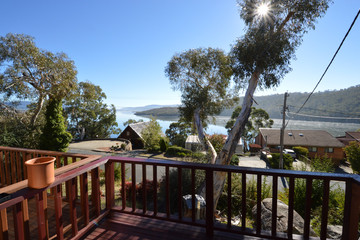 Recently Sold 3/14 Townsend Street, JINDABYNE, 2627, New South Wales
