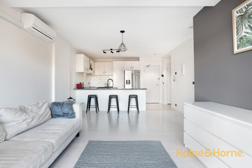 Recently Sold 205/77 Village Way, MARIBYRNONG, 3032, Victoria