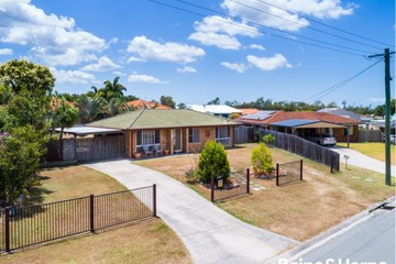 Recently Sold 25 Emerson Drive, MORAYFIELD, 4506, Queensland