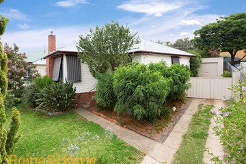 Recently Sold 37 Phillip Avenue, WAGGA WAGGA, 2650, New South Wales