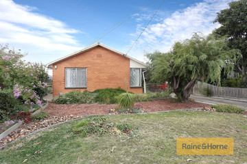 Recently Sold 32 Neerim Street, MELTON SOUTH, 3338, Victoria