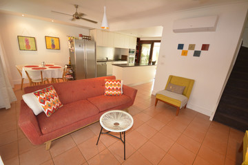 Recently Sold 2/3 Morning Close, PORT DOUGLAS, 4877, Queensland