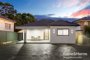 Recently Sold 57 Martin Street, ROSELANDS, 2196, New South Wales