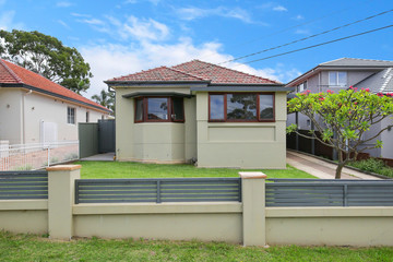 Recently Sold 13 Moala Street, CONCORD WEST, 2138, New South Wales