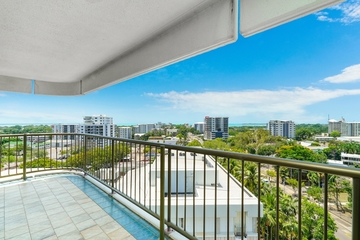 Recently Sold 36/93 Smith Street, DARWIN CITY, 0800, Northern Territory