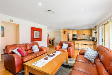 Recently Sold 48 Canberra Street, ST JOHNS PARK, 2176, New South Wales