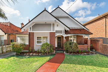 Recently Sold 7 Kingston Street, HABERFIELD, 2045, New South Wales