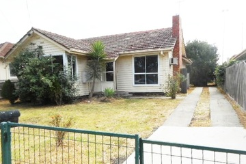 Recently Sold 52 Bindi Street, GLENROY, 3046, Victoria