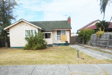Recently Sold 67 VIEW STREET, GLENROY, 3046, Victoria