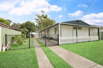 Recently Sold 68 Avenue of the Allies, TANILBA BAY, 2319, New South Wales