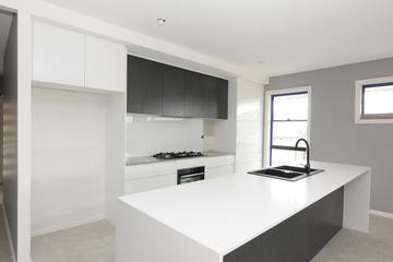 Recently Sold 4 Patonga Street, NOWRA, 2541, New South Wales