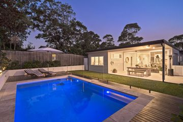 Recently Sold 8 Wonga Street, NORTH BALGOWLAH, 2093, New South Wales