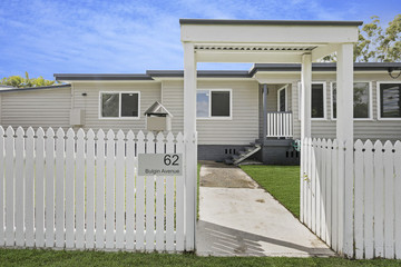 Recently Sold 62 Bulgin Avenue, WYNNUM WEST, 4178, Queensland