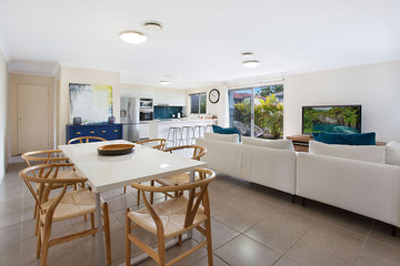 Recently Sold 44/139-151 Gooding Drive, MERRIMAC, 4226, Queensland