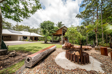 Recently Sold 43 Pomona Connection Road, POMONA, 4568, Queensland