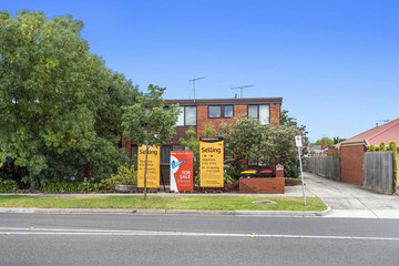 Recently Sold 8 5 POTTER STREET, DANDENONG, 3175, Victoria