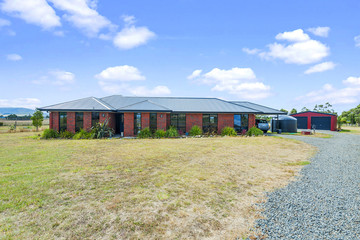 Recently Sold 23 Sunburst Court, CAMBRIDGE, 7170, Tasmania