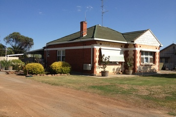 Recently Sold 4 Walkom Street, CUMMINS, 5631, South Australia