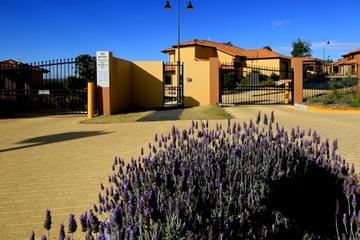 Recently Sold 65/250 Sumners Road, RIVERHILLS, 4074, Queensland