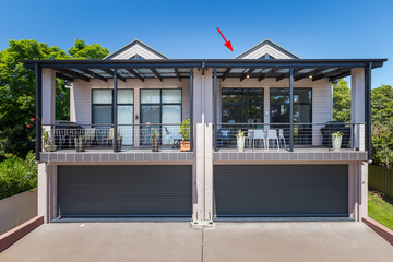 Recently Sold 3/304 Beach Road, BATEHAVEN, 2536, New South Wales