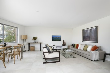 Recently Sold 3/5 Benelong Crescent, BELLEVUE HILL, 2023, New South Wales