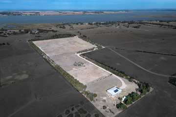 Recently Sold A74 Ibis Road, CLAYTON BAY, 5256, South Australia