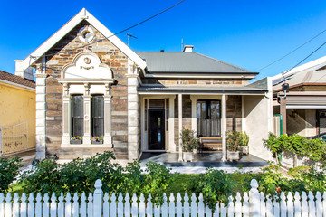 Recently Sold 24 Teakle Street, EXETER, 5019, South Australia