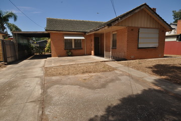 Recently Sold 32 Wilfred Avenue, SALISBURY, 5108, South Australia