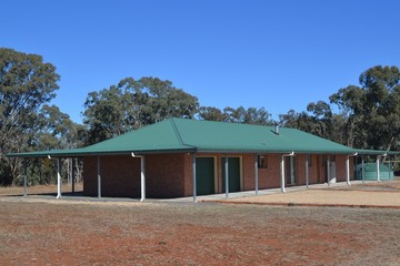 Recently Sold 42 Tullochard Lane West, INVERELL, 2360, New South Wales