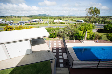 Recently Sold 15 Vailala Rise, RURAL VIEW, 4740, Queensland