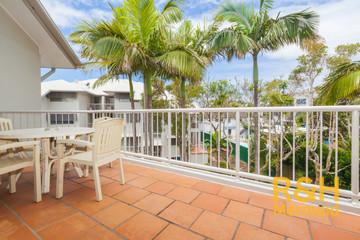 Recently Sold 28/2320 Gold Coast Highway, MERMAID BEACH, 4218, Queensland