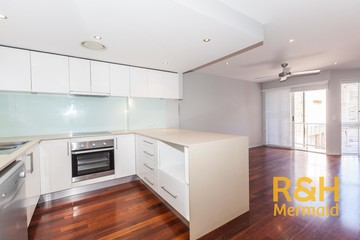 Recently Sold 6/33 Cronulla Avenue, MERMAID BEACH, 4218, Queensland