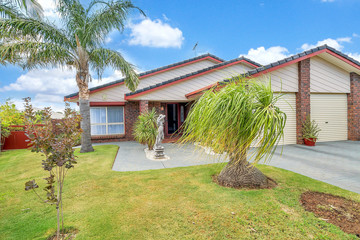 Recently Sold 34 Carsten Drive, MURRAY BRIDGE, 5253, South Australia