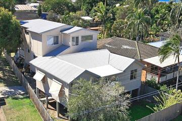 Recently Sold 875 ESPLANADE, LOTA, 4179, Queensland